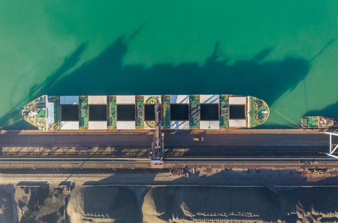 8 ways to monitor accurate vessel movements